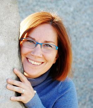 Laura Clement Author