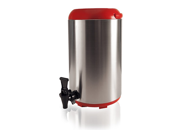 SECOND HAND Thermo Tea bucket 12l