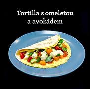 tortilla_s_omeletou_a_avokádem_web-2.jpg
