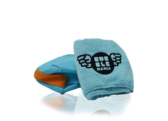 Towel BubbleMania