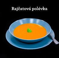 rajčatová polévka recept web.jpg