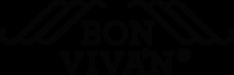 LOGO_BONVIVAN–r_(1)_black.png
