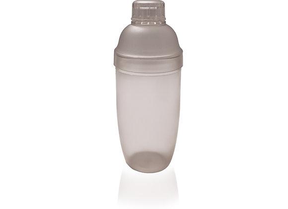 Plastový shaker velký