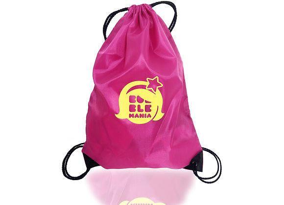 Bag BubbleMania