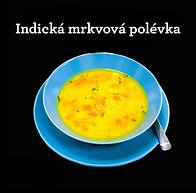 indická mrkvová web.jpg