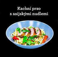 kachní_prso_s_asijskými_nudlemi_recept_w