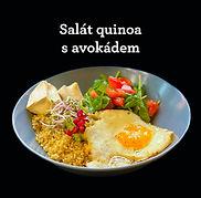 salát_quinoa_s_avokádem_recept_web.jpg