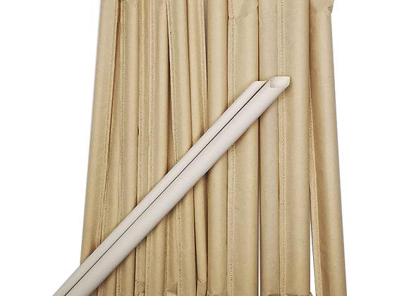 Fat straw bamboo