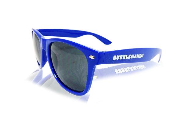 Sunglasses BubbleMania