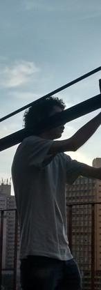 """Quixó Produções traz """"Críticos Momentos"""" para a 10ª Mostra ABC"""