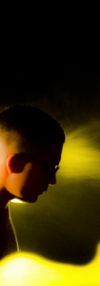 "Arthur Nogueira é cor, luz, poesia e calmaria no clipe de ""Era Só Você"" (Portal It pop)"