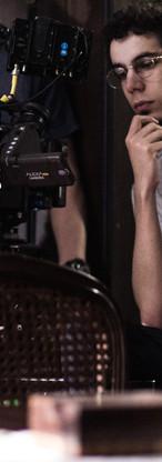 Produtora de filmes de baixo custo lança longa do Mombojó na TV. - Carta Capital