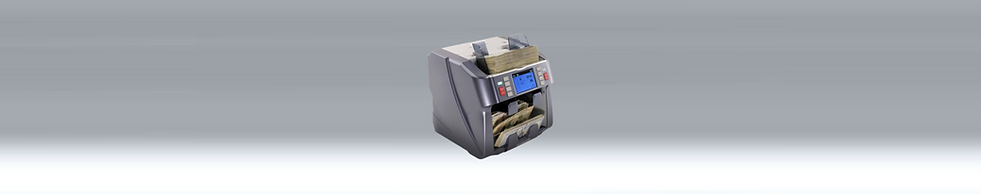 AccuBANKER AB-7800.png