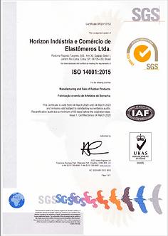 certificado ISO 1401.png