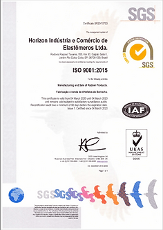 certificado 9001.png