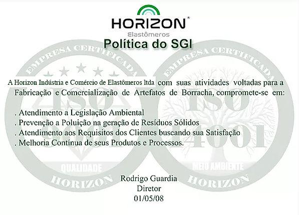 politica SGI.jpg
