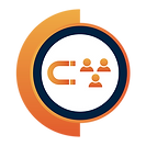 Fidelización-de-clientes.png