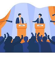 analisis_actores_institucionales_mercado_politica.jpg