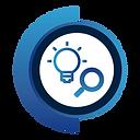 Innovación-e-investigación.png