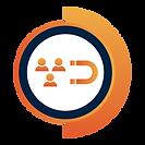 Fidelización-de-clientes_edited.png