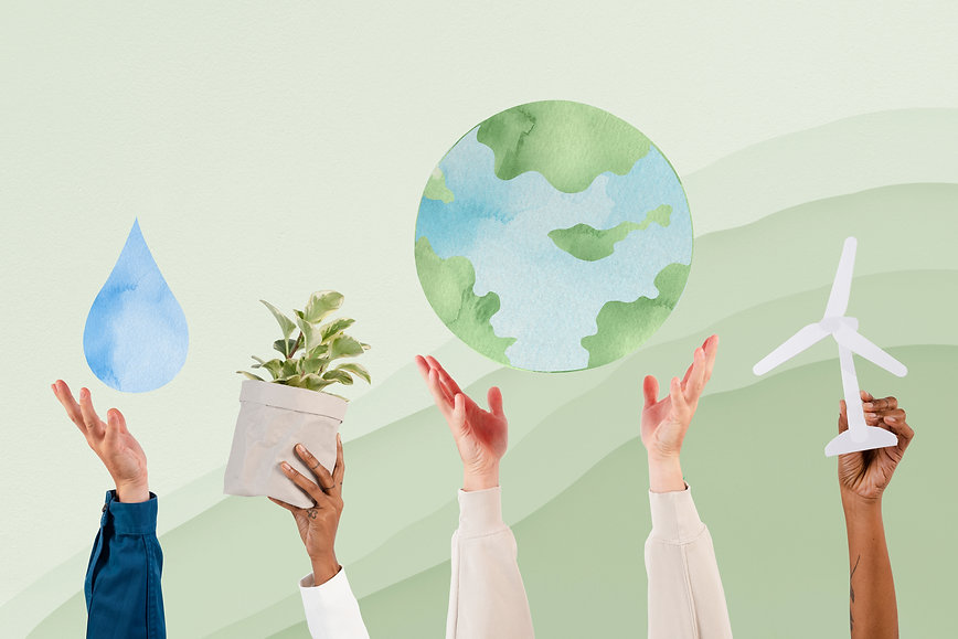 hand-presenting-earth-sustainable-environment-remix.jpg