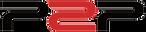 p2p_Logo_4_2017-Logo-Only_PNG.png