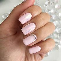 what-is-hard-gel-nails-1.jpg