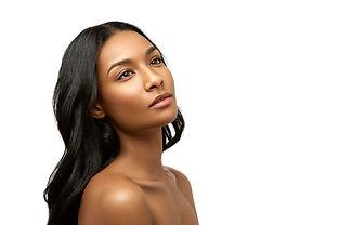 nicoleyorkphotography_commercial_beauty_
