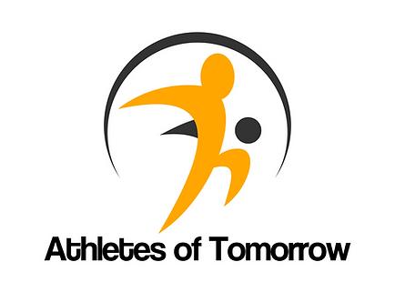 Athletes of Tomorrow rev c.png