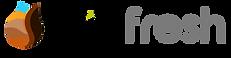 wix fresh logo new.png