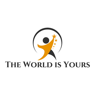 The World is Yours rev a.png