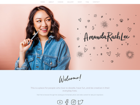 26 Best Resume Website Examples of 2021 That Will Inspire You