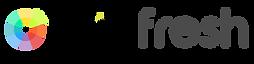 WixFresh Logo