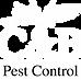 C_B Pest Control Logo-min.png