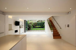 home-refurbishment1.jpg