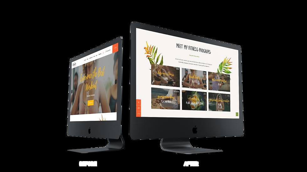 wix website design.png