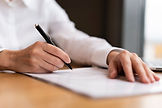 close-up-businessman-ready-sign-papers_2