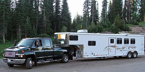 heavy-trailer-edorsement.jpg