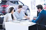 case-study-image-car-dealerships-and-veh