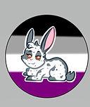 pride bunnies ace button.jpg