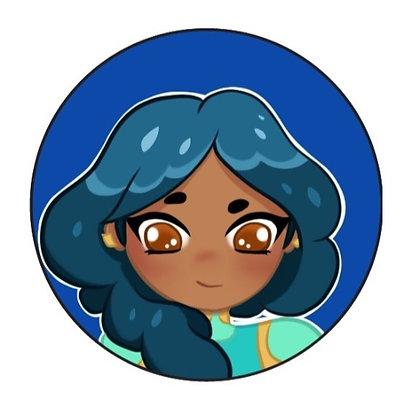 She-Ra and the Princesses of Power, Mermista