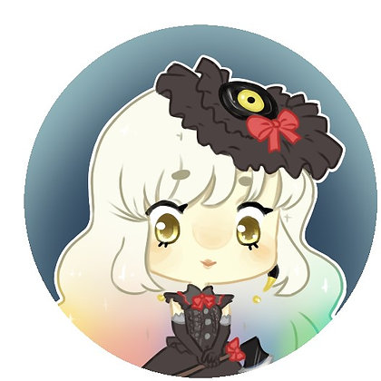 Vocaloid, Mayu