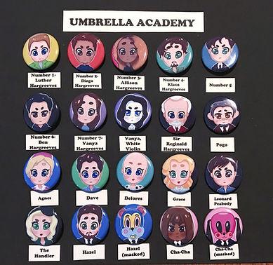 umbrella%20academy%20buton%20set_edited.
