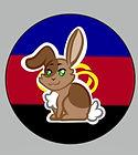 pride bunnies polyamorous button.jpg