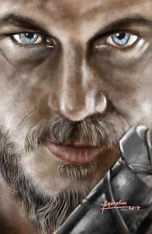 Vikings Ragnar Lothbrok.jpg