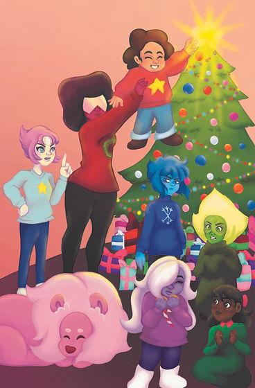 steven universe christmas.jpg