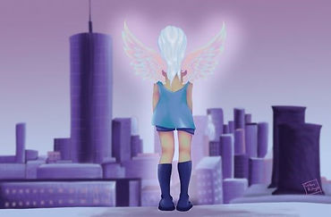 Angel City Runa.jpg