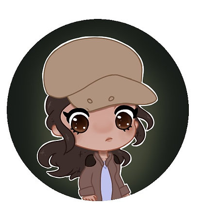 The Walking Dead, Rosita Espinosa