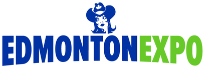 Edmonton-WhiteRGB-de45cb629c0bf07b747e5a215afe5c2a.png