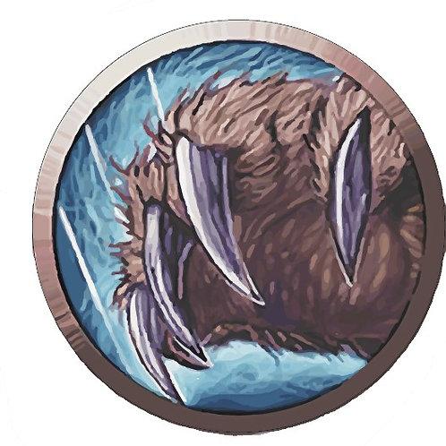 World of Warcraft, Druid
